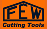 FEW taps, dies, inserts, tap wrenches, drill bits and cutting tools
