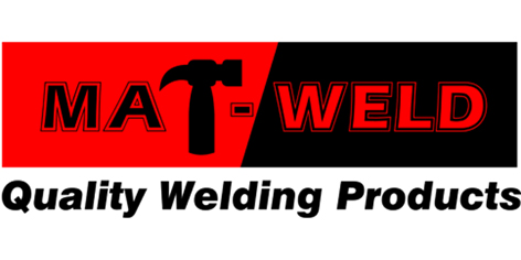 Matweld welding machines, inverters, hot boxes, welding helmets, welding rods and welding accessories